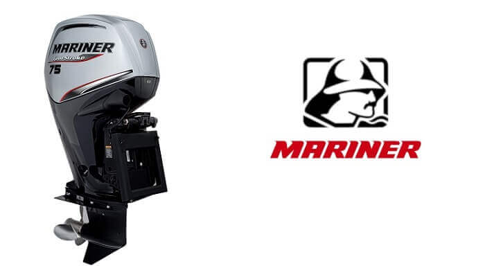 Mariner Outboard Spares and Technical Help