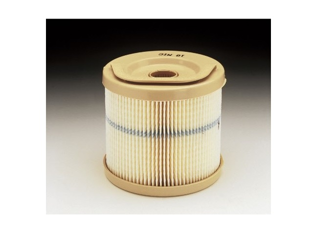 Volvo Penta Diesel 2 Micron Fuel Filter Element For 22677640 Part Rhfalmouthyachtbrokerscouk: Marine Sel Fuel Filters At Gmaili.net