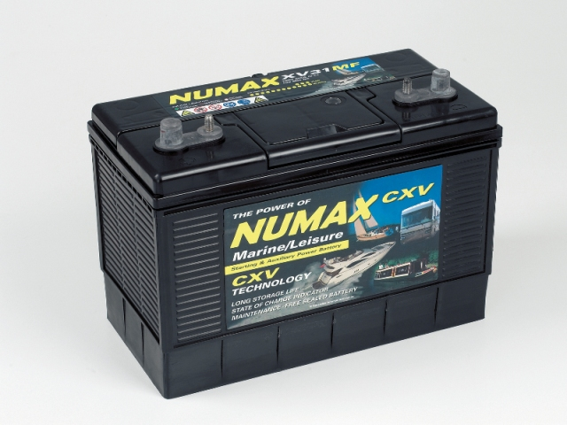 numax gel dual purpose cranking and leisure marine batteries for yachts and motor boats. Black Bedroom Furniture Sets. Home Design Ideas