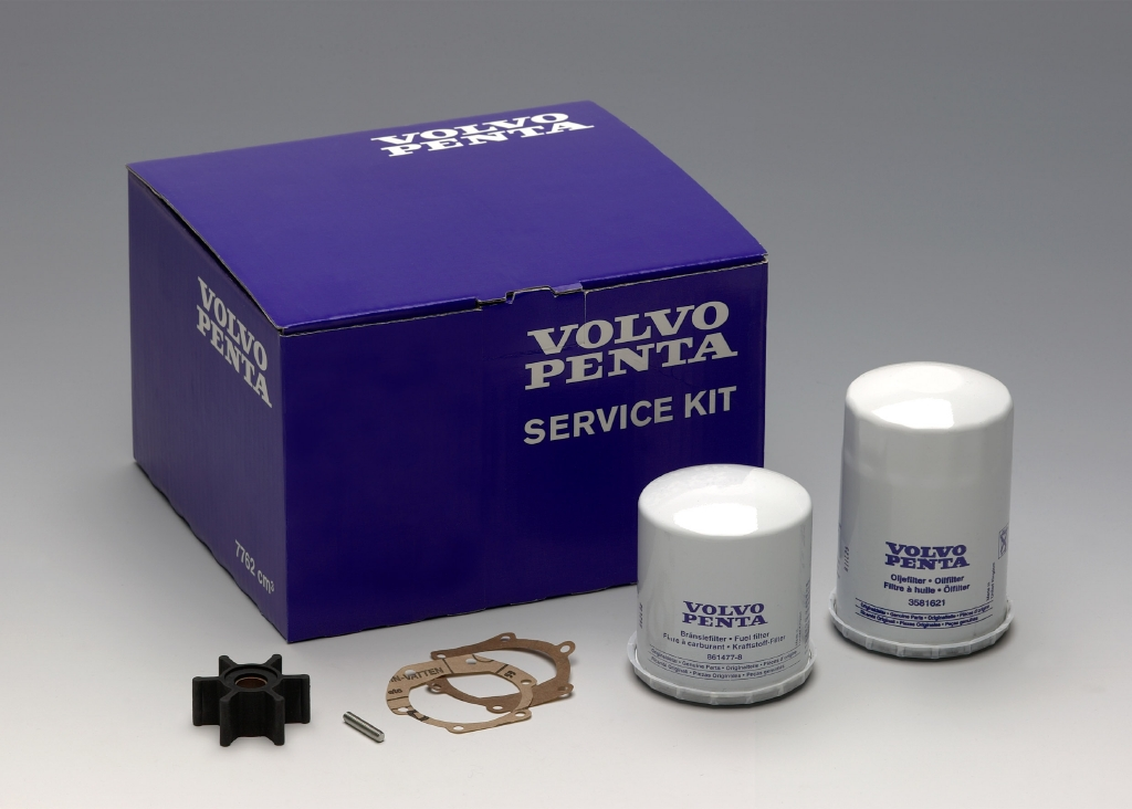 Volvo Penta Md 2020 Service Parts For Sale By Mail Order Or Collection
